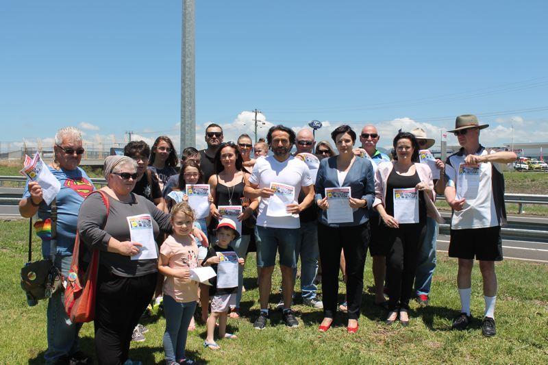 a-Petition-Launch-with-Jodi-McKay