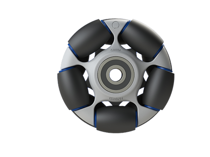 R2-0905-FrontView.png
