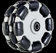 125 R3 95 sealed bearing.png