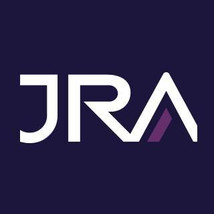 Jack Rouse Associates