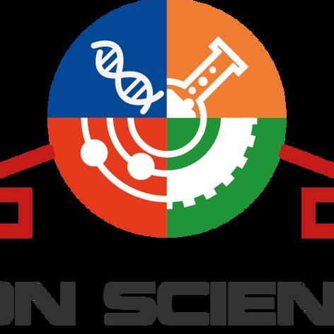 Saigon Scientists