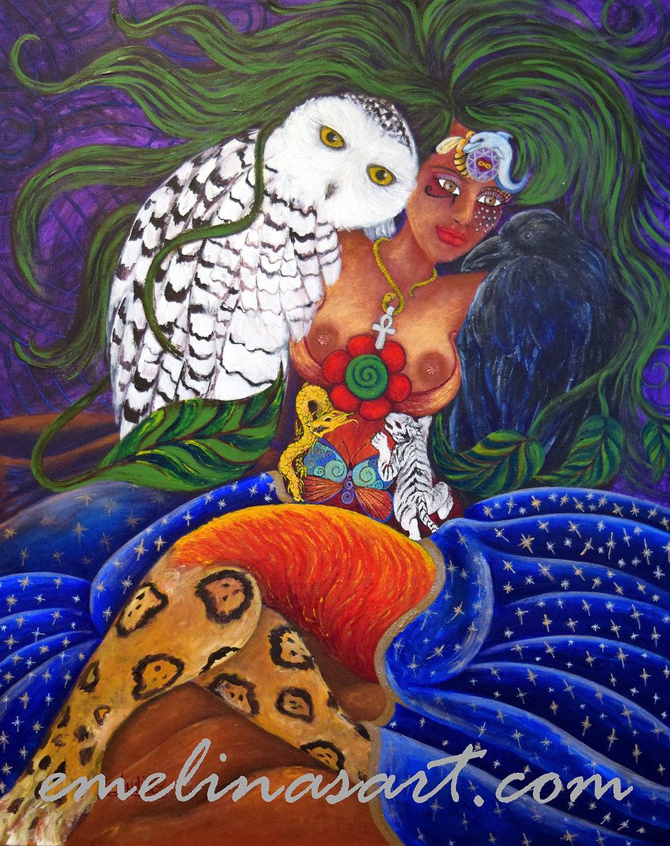 DSC_0008[1] Emerald Goddess High Prieste
