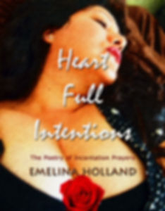 HEART FULL INTENTIONS cover for book.jpg