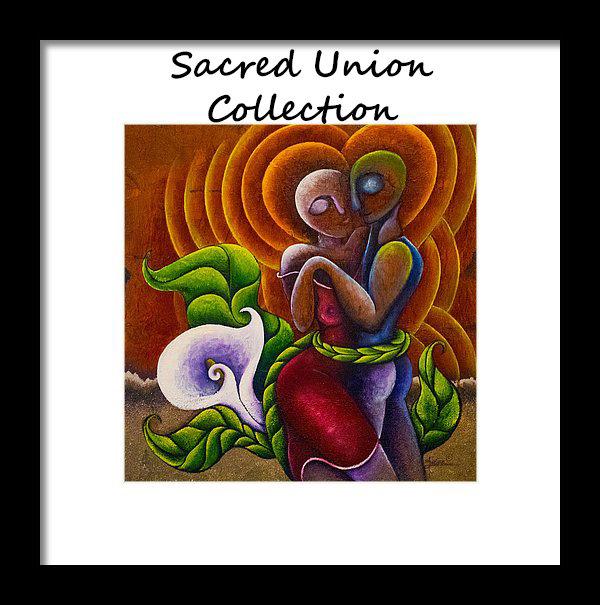 SACRED UNION COLLECTION.jpg