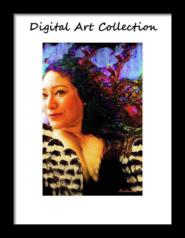 Digital Art Collection 10.jpg
