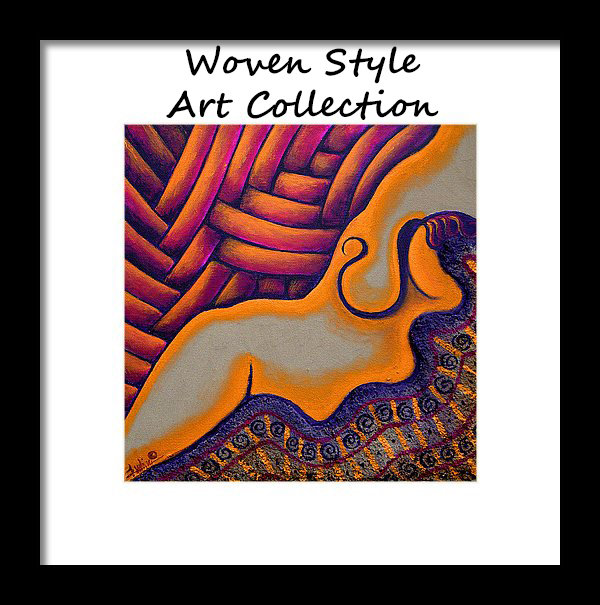WOVEN STYLE ART COLLECTION 2.jpg