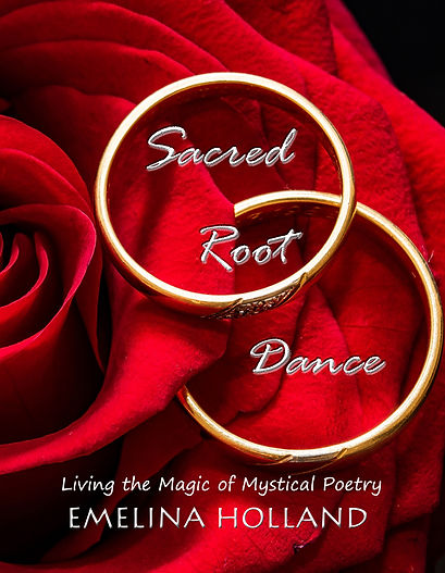 SACRED ROOT DANCE final book cover C.jpg