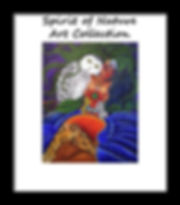 SPIRIT OF NATURE ART COLLECTION 2.jpg