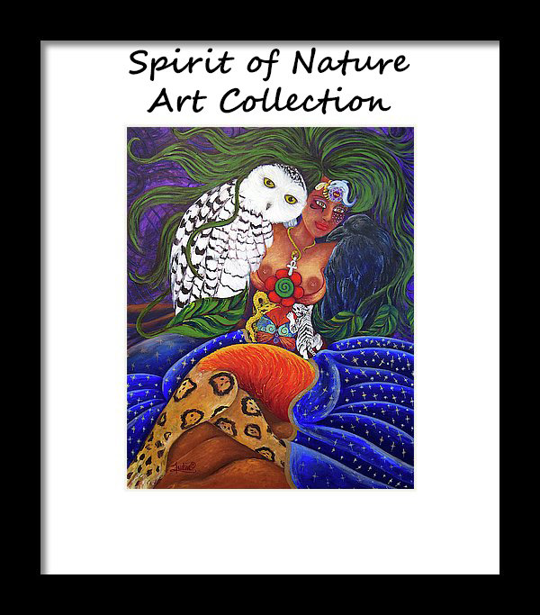 SPIRIT OF NATURE ART COLLECTION 2.jpg