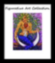 FIGURATIVE ART COLLECTION.jpg