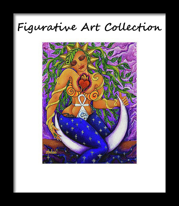 FIGURATIVE ART COLLECTION.jpg