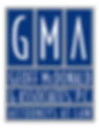 GMA Logo Copyright 2013.jpg
