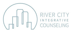 RCCCS_logo_final-01.jpg