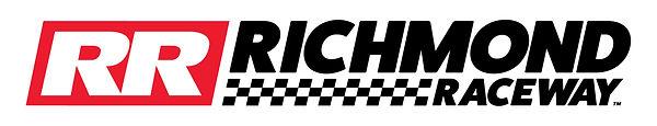 Richmond Raceway Logo_C_Horizontal-01.jp