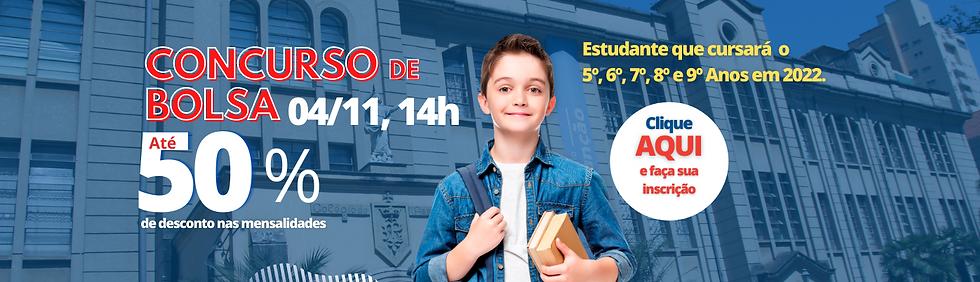 O Colégio Assunção é sede aplicadora do Exame de Proficiência Internacional SIELE. Nossos