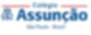 logo_Assuncao -SaoPauloBrasil 3_transpar