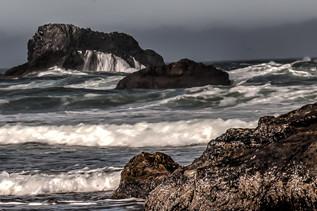 West Coast-2.jpg