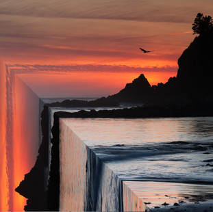 Oregon coast from another angle.jpg