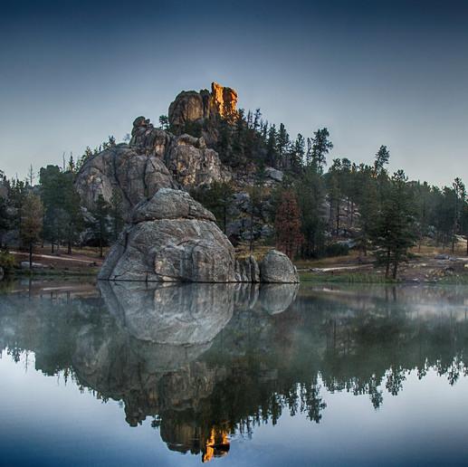 Sylvan Lake (2 of 4)-2-Edit-Edit.jpg