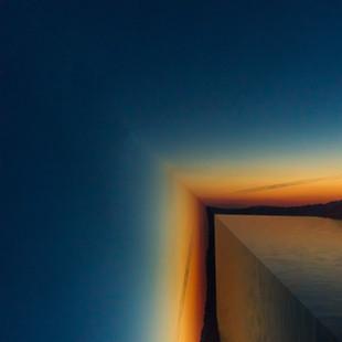Cranberry Sunset.jpg