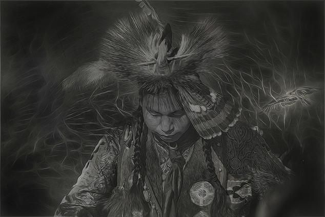 Spirit Warrior-1-2.jpg