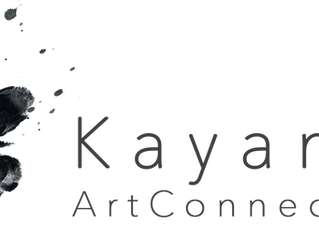 ArtConnects becomes Kayamoja ArtConnects Trust