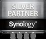 Logo Partner 2020 - SILVER.png