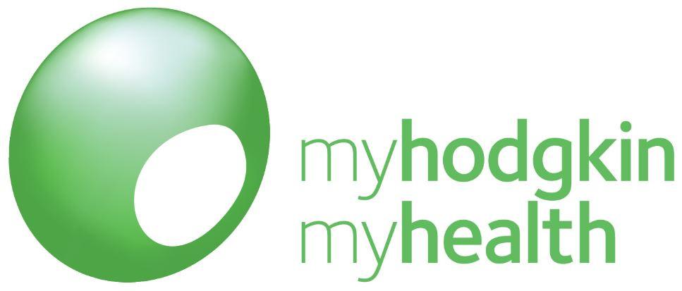 My Hodginkin My Health App