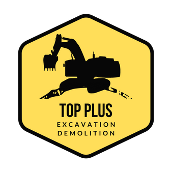 Top Plus Demolitions
