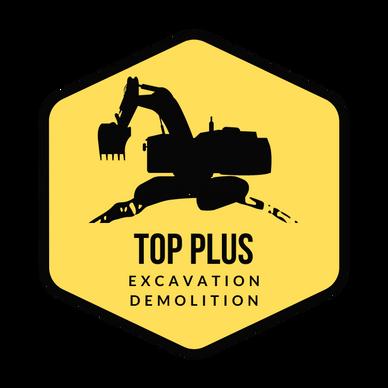 Top Plus Demolitions