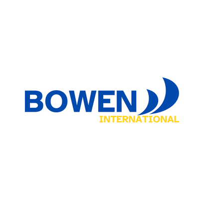 Bowen International Pty Ltd