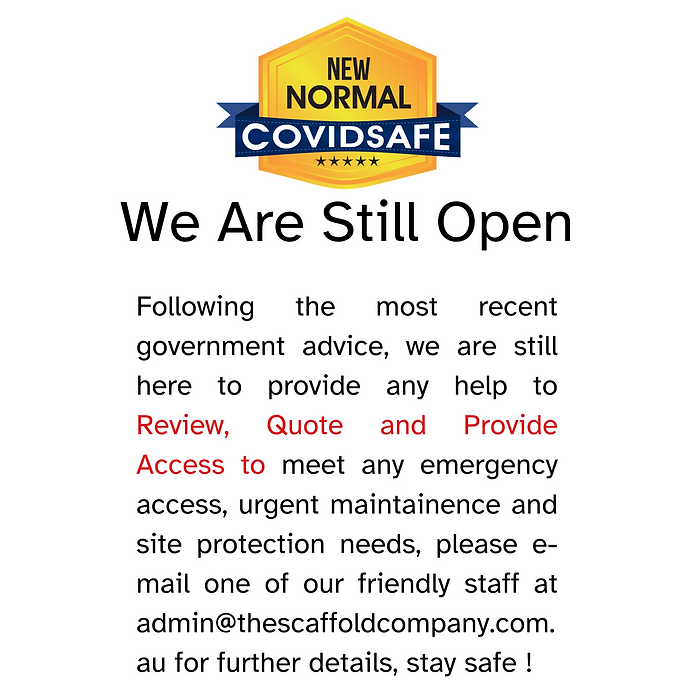 SITE ENTRY.png
