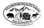 YellowstoneWildlifeCabinsLogo.jpg