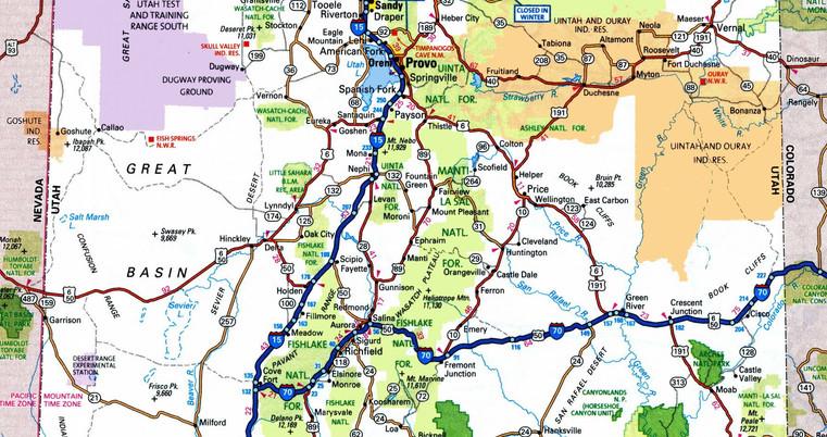 utah-road-map.jpg
