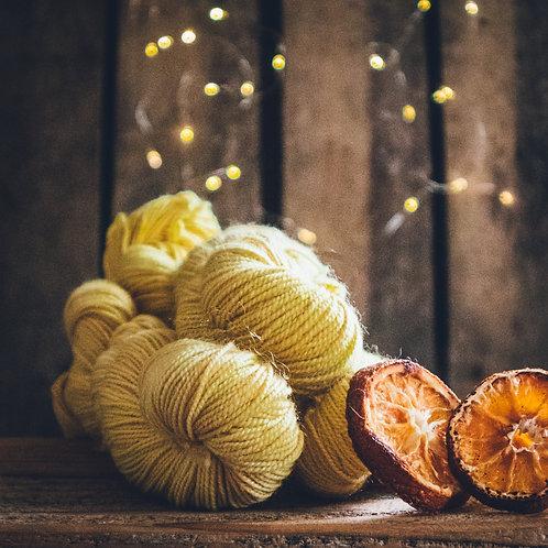 Amelie Lemon