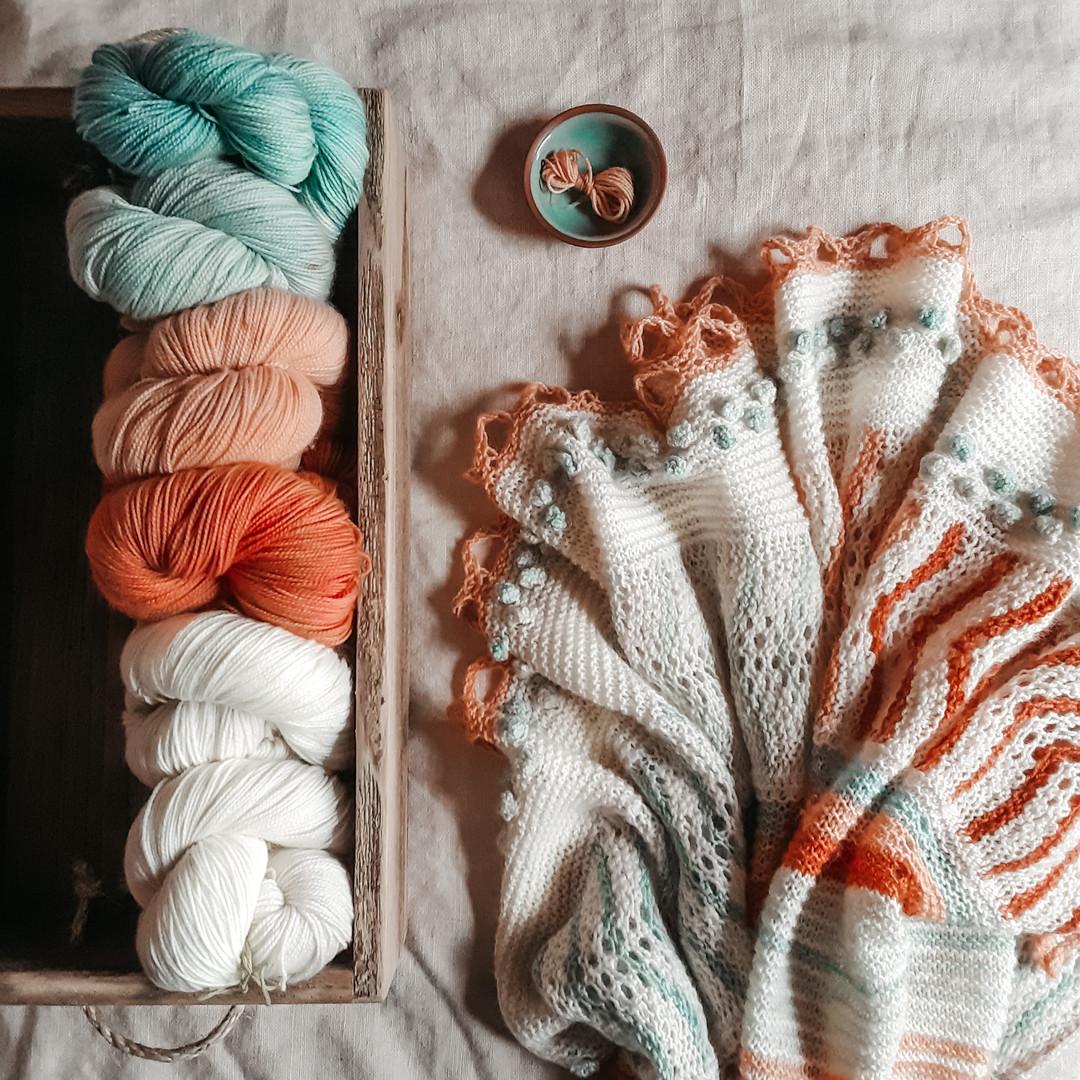 Aquarelle Kit