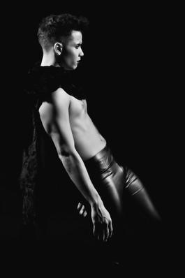 PATRICK_150225_456-zwart-wit.jpg