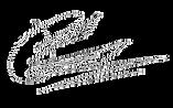 handtekening%20ZW_edited.png