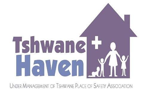 Tshwane Haven logo.JPG