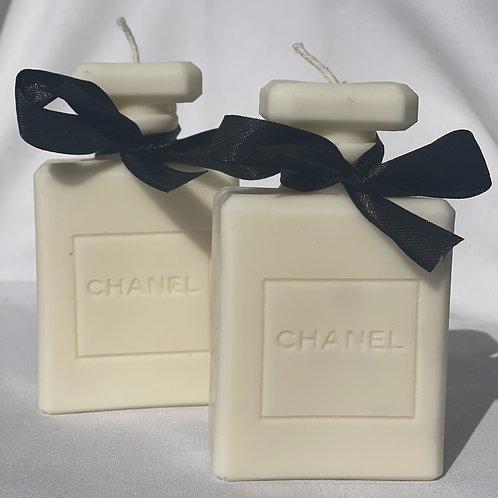 CHANEL Candle