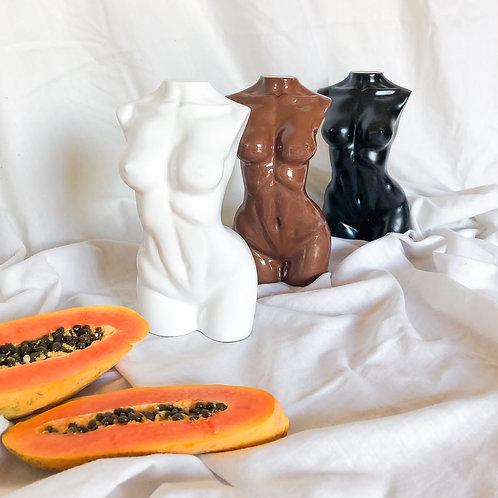 Ariana (Ceramic) XL Muse 20cm