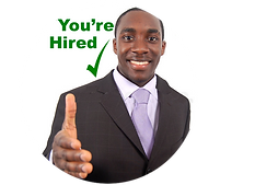 black jobs round.png