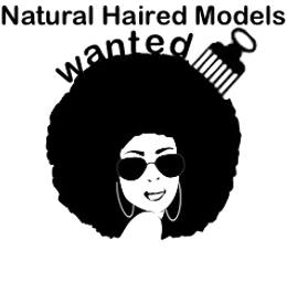 afro woman .png