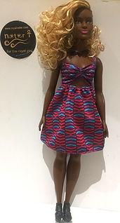 blonde doll 1.jpg