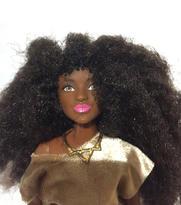 Afro princess close up.jpg