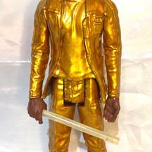 Golden Prince front.jpg