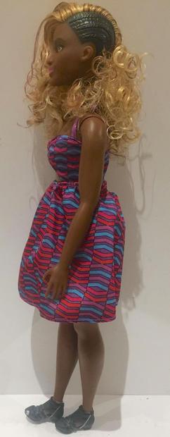 blonde doll 2.jpeg