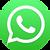 whatsapp round logo.png