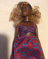 blonde doll 5.jpg