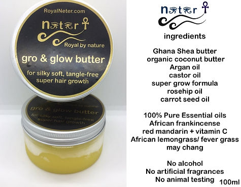 neter grow and glow butter with ingredients.jpeg